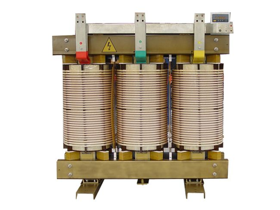 ALLANSON变压器2721-668-SF