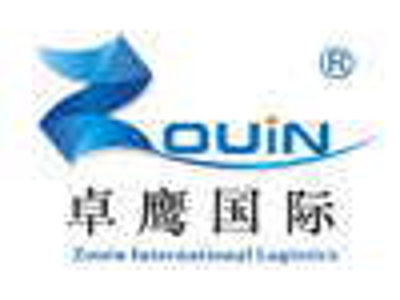 上海卓鹰国际物流公司