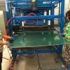 圣潤壓瓦機廠家直銷小型復合機/專業黑板復合機