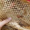 網狀包裝紙批發定制 眾銘膠粘制品