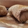 蜂巢紙墊包裝價格實惠 眾銘膠粘制品