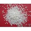 塑料透气膜母料(厂家)