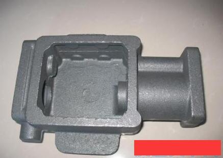 广东佛山铸件质量检测,铸件成分检测单位