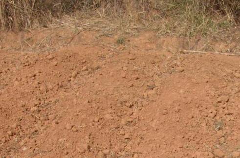 佛山土壤中重金属镉元素检测报告办理