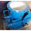 管道矿浆取样机口径不同 100-300矿浆取样机生产厂家