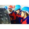 提高退休人员基本养老金引发螺旋板式换热器生产厂家关注