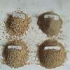 梧州市石英砂硅含量检测专业实验室