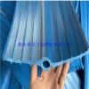加工定做各种型号PVC止水带塑料止水带