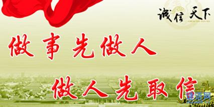 石狮到吴江物流专线2021哪家好15392116800