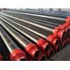 綦江县内IPN8710外3PE防腐螺旋钢管厂家供应