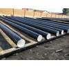 赤峰大口径TPEP防腐螺旋钢管厂家销售