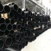 松原内外镀锌防腐螺旋钢管厂家供应