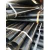 芜湖蒸汽复合保温螺旋钢管生产厂家