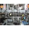 核电厂水电解制氢