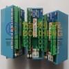 电动执行机构,RJDWQ-2012S控制模块,电路板
