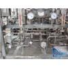 厦门氢气纯化装置