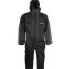 防核辐射服、无铅核辐射防护服、抗辐射防护服、核辐射防护服