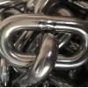 水泵吊链生产厂家 大藤不锈钢链条