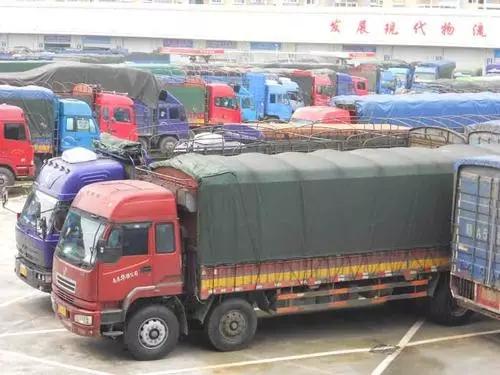 欢迎发货凤阳县到余干物流回程车收费价格表