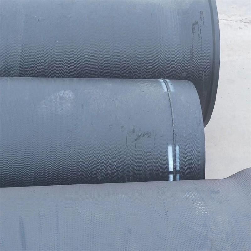 貴陽K7DN600球墨鑄鐵管庫存豐富