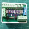 SK-3C1-W-D-TK电动执行机构主控板