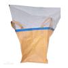 重庆创嬴吨袋生产 敞口吨袋