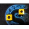 立宏智能安全-安全方块 单光束安全光栅简单配线 坚固防撞