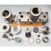柱塞腔螺堵乳化液泵配件 南京BRW250乳化液泵配件