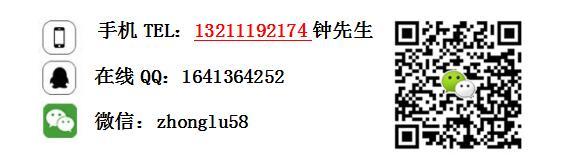 b_1228002202106071724413056