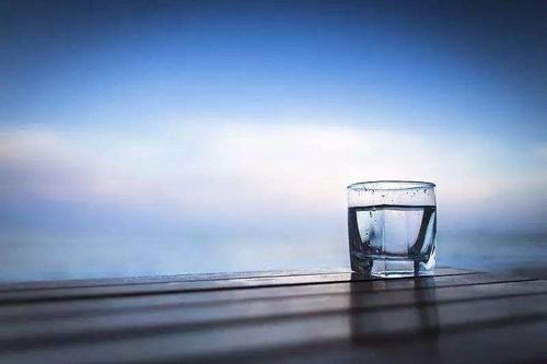 清远市自己打的井水能不能喝在哪检测化验