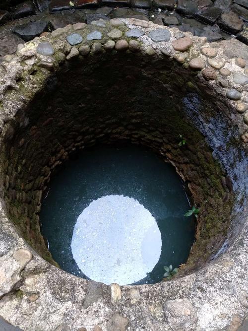 云浮市井水能不能喝检测提供饮用水常规检测服务