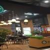 2021上海国际第59届餐饮特许加盟展览会