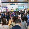 2021上海国际餐饮特许连锁加盟展