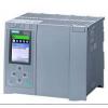 供应西门子伺服电机1FK7083- 2AF71-1UA0