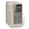 供应安川变频器CIMR-VCBA0006BAA