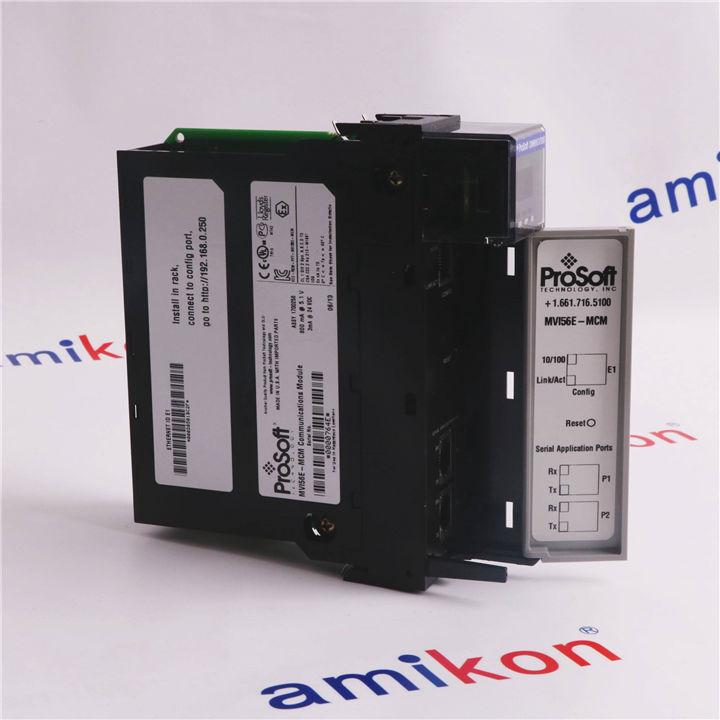 PROSOFT,MVI56E-MCM,3.5x14x14.5cm0.26kg1
