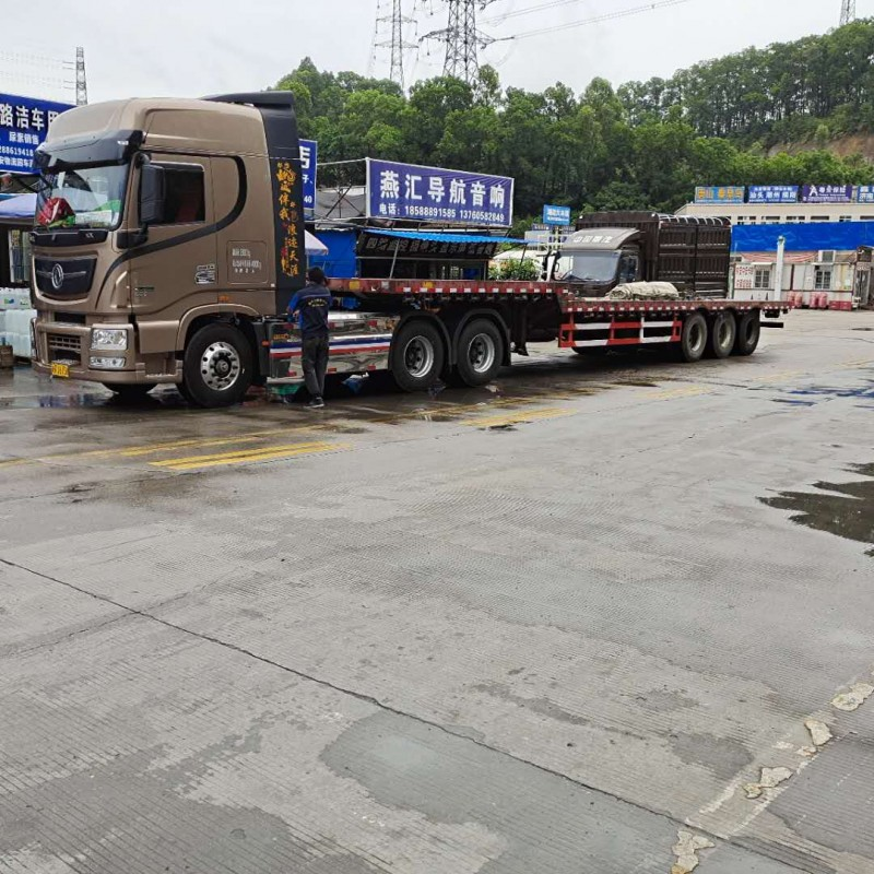 海珠區到潤州物流公司2021(全境一站達)18825186118