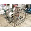 水电解电极碱性电解槽 制氢系统氢气发生器