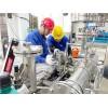 燃料电池车加氢站/制氢装置