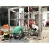 移动式加氢站电解槽