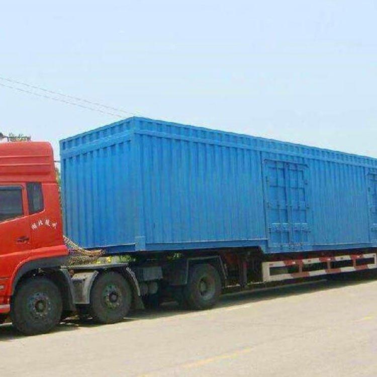 邯郸到萍乡物流公司2021(全境一站达)13363052228