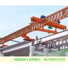 宁夏中卫钢结构桥梁施工用心回馈顾客