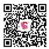 2021武汉美博会 -参展时间地点