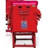 QJGZ-400/10矿用隔爆型高压真空电磁起动器