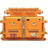 QJZ-2X60、80、120SF矿用双电源风机起动器