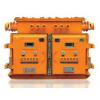 KBZ-200、400、500、630S隔爆型双电源馈电开关
