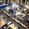 2021南京国际智能家居及门业展览会