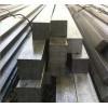 冷拉方钢---常用尺寸规格表