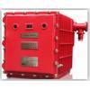 QJGR-200/10(6、3.3)矿用隔爆型高压软起动器