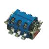 DH7-60、80、125、225低压隔离换向开关